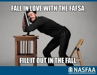 FAFSA-PIC_reference.jpg
