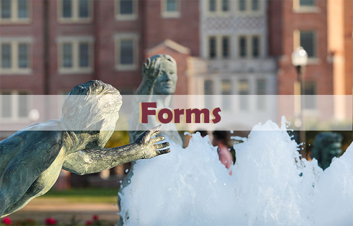 New-Forms.jpg