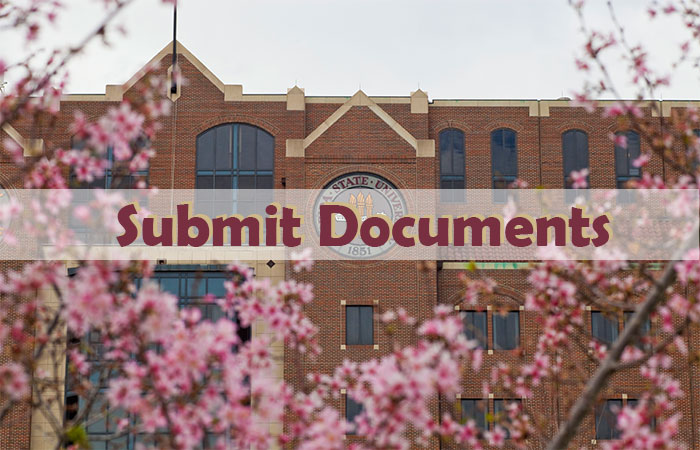 New-Submit-Documents.jpg